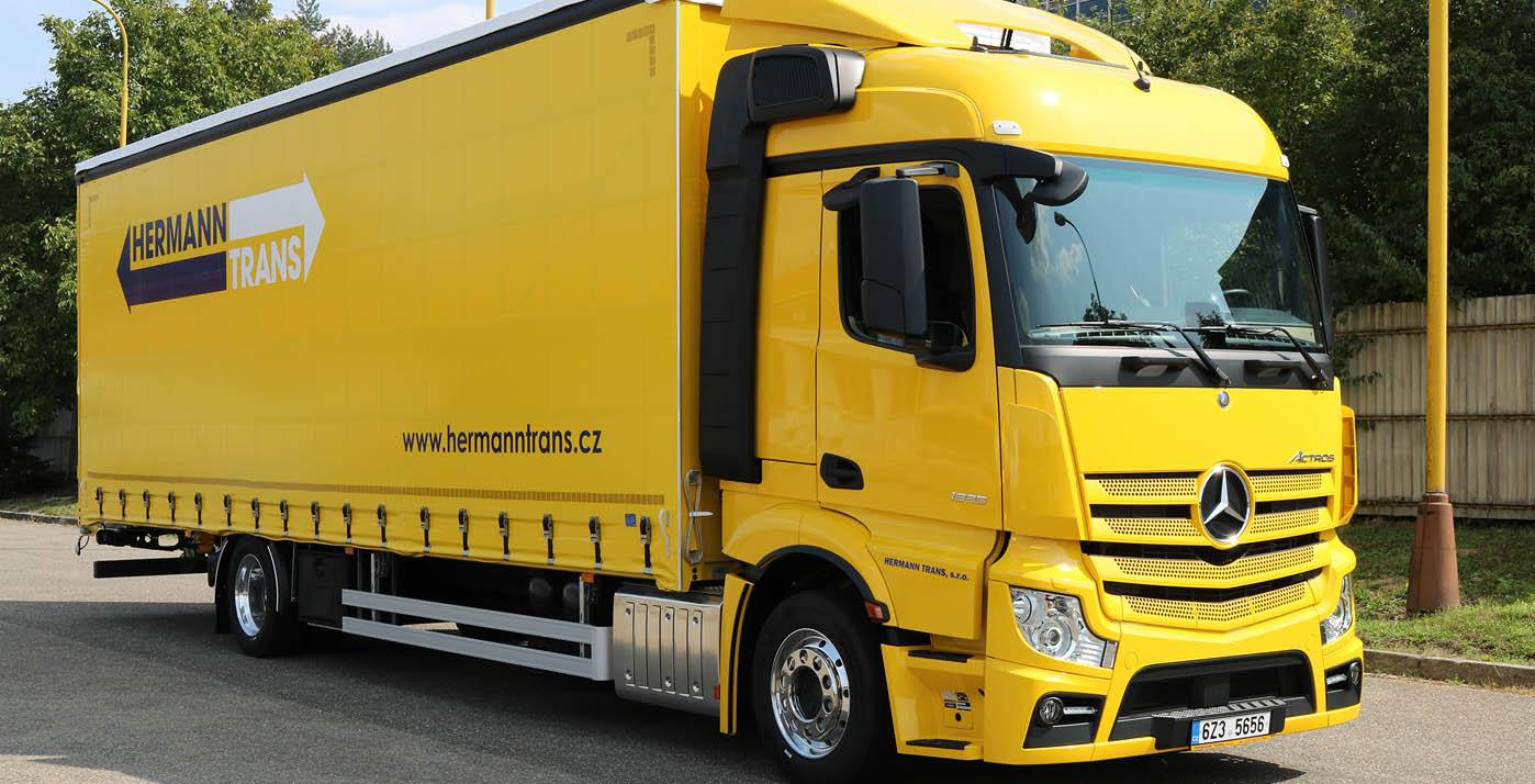hermanns international auto service